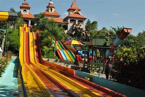 theme parks in india wonderla amusement park bangalore home of mind blasting