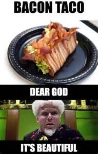 Food Photo Meme - 17 best ideas about food meme on pinterest funny food