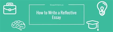 how to write a reflective analysis paper how to write a reflective essay essaywriters us