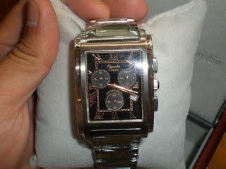 Harga Gesper Gucci beutiful perfume jam tangan christi asli murah