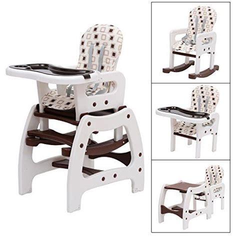 babies r us toddler table booster seat infants homcom baby toddler rocking feeding highchair booster seat multifunctional 3 in 1 chair table