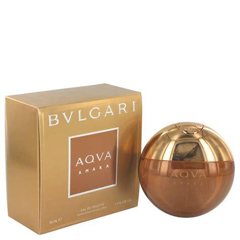 Bvlgari Aqua Amara For Edt 15ml Miniatur bvlgari aqva aqua amara edt 1 7 oz by bvlgari for ebay