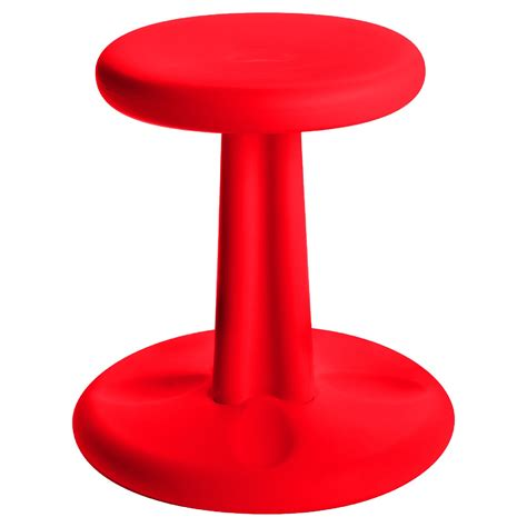wobble stool price kore design wobble chair step stools and stools at hayneedle