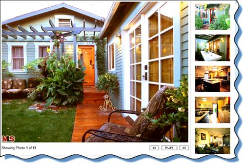 houses for rent in venice ca houses apartments to rent lease venice santa monica marina