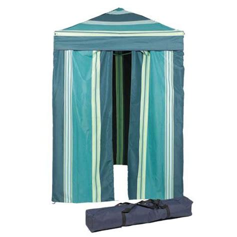 pop up dressing room 17 best ideas about pool changing rooms on pool house bathroom pool house decor and