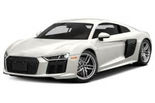 car pic new 2017 audi r8 information