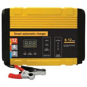 Car Battery Charger Price Car Battery Chargers Reviews