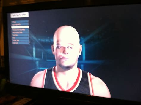 nba 2k14 improvements 1 accessories hairstyles and clothes ft nba 2k15 zip