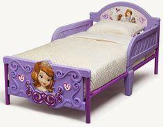 princess sofia bedroom decor 1000 images about sofia the first on pinterest sofia