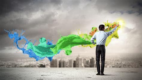 design art build co web designer in carteret nj web designer