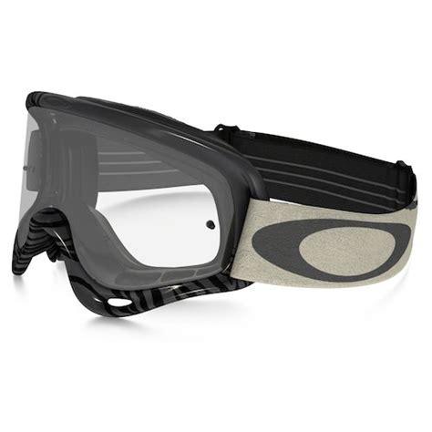 motocross goggles review oakley o frame mx goggles review louisiana bucket brigade
