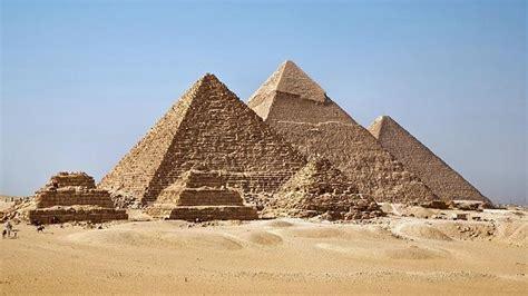 imagenes paisajes egipcios misterios de la historia 191 por qu 233 los egipcios dejaron de