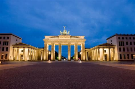 what does in german day of german unity in germany