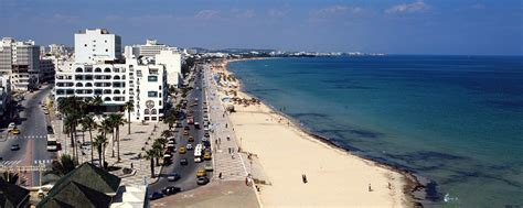 weather el kantaoui tunisia weather forecast sousse in april best time to go