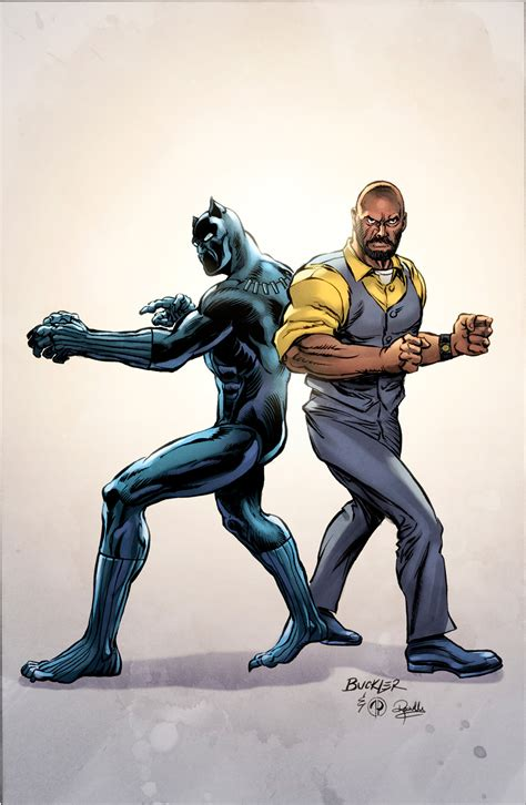 black panther the crew we are the streets marvel comics look at black panther the crew 1