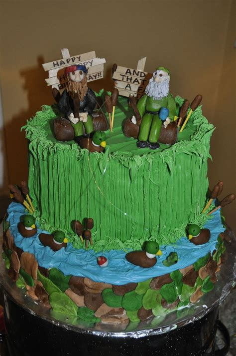 100 duck dynasty home decor duck commander birthday