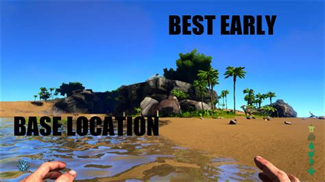 best western locator best locations 59 images isle of best photo locations