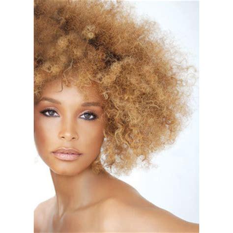 afro hair dye