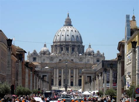 cupola basilica san pietro basilica di san pietro cupola 28 images file la grande
