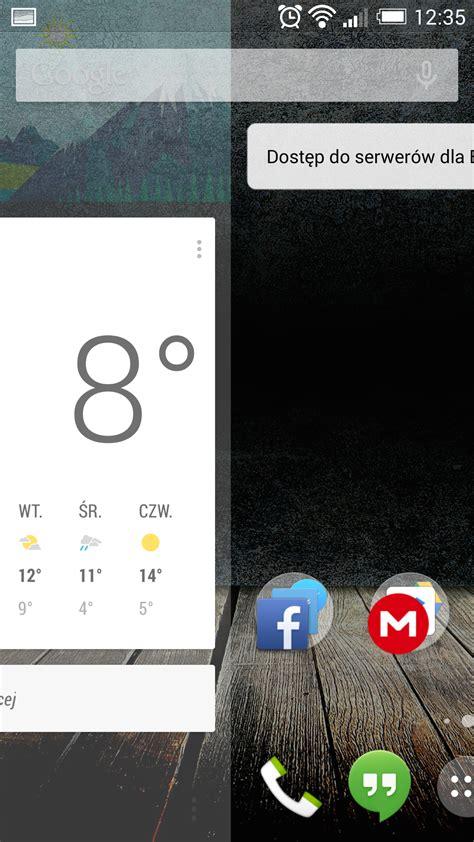 googlehome apk launcher zamień sw 243 j telefon w nexusa teraz now launcher zainstalujesz na każdym smartfonie z