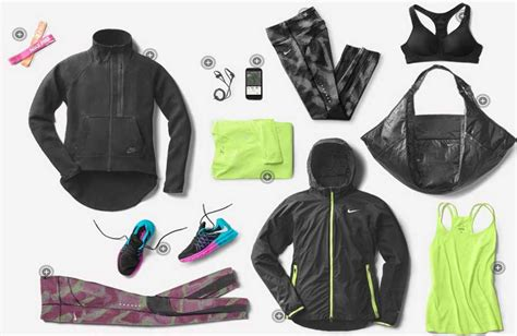 nike clothes clothing workout clothes athletic apparel running clothing