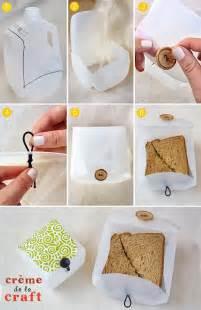 30 creative and cute diy back to school ideas cute diy