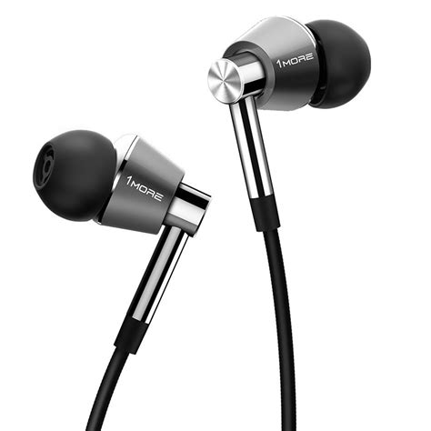 most comfortable headphones under 100 10 most comfortable earbuds in 2017 in ear headphones