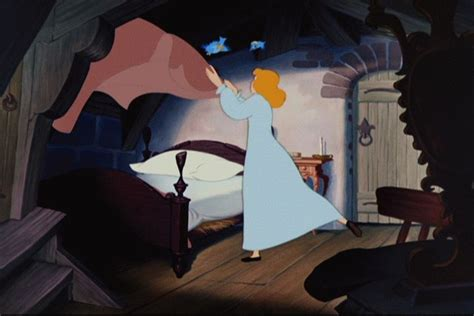 cinderella s bedroom which princesses bedroom do you prefer poll results