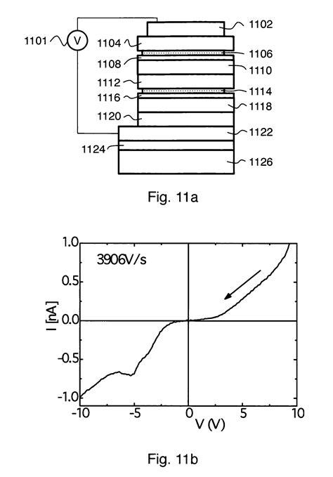 Cat C15 Acert Coolant Sensor Wiring Diagram Wiring Diagram