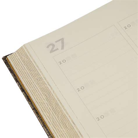 10 Jahres Kalender Paperblanks 10 Jahres Kalender Silberfiligran Kollektion