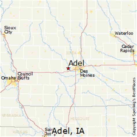 houses for sale in adel iowa best places to live in adel iowa