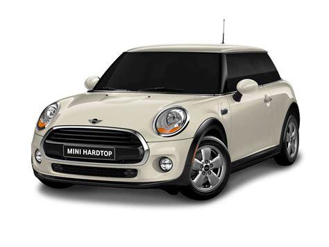 2019 Mini Cooper 2 by 2019 Mini Cooper Hardtop 2 Door For Sale In White Plains