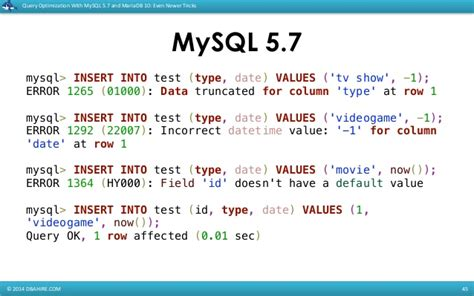 date format mysql str to date a complete guide to mysql datetime data type