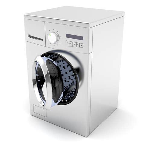 schublade elektrisch ausfahren schublade der waschmaschine reinigen 187 so geht s