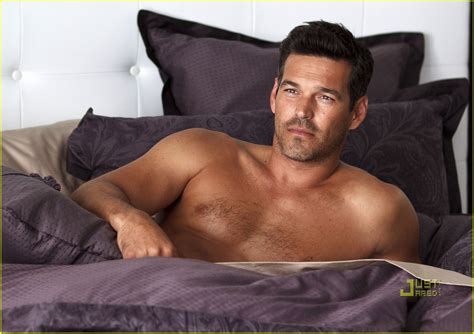 pictures of senior male publichair full sized photo of eddie cibrian shirtless charisma 05