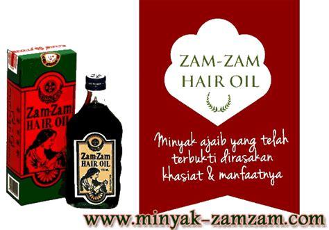 Minyak Kemiri Alkhodry Obat Herbal Melebatkan Bulu Kumis zamzam hair minyak mbr minyak kemiri penumbuh