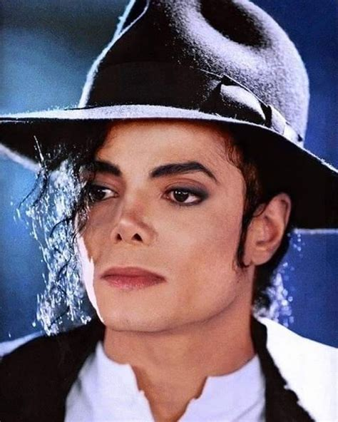 Michael Jackson Hairstyle by Michael Jackson Fashion Hair Trends According To Year