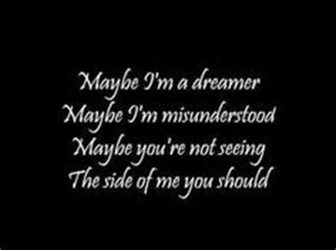 many puppies lyrics collective soul lyrics world i song lyrics i chang e 3 the