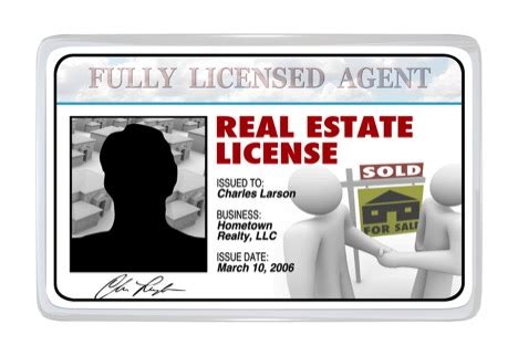 real estate investing should i become a real estate agent should you get a real estate license to invest huffpost