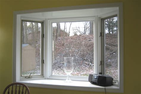 bay window plans pinterest window treatment ask home design