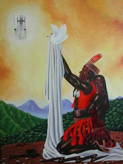 santeria los orishas y sus patakis pataki de elegua y orunmila santeria los orishas y sus patakis santeria pataki de