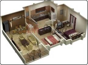 Home Design 3d Image by 3d Floor Plans 3d House Design 3d House Plan Customized