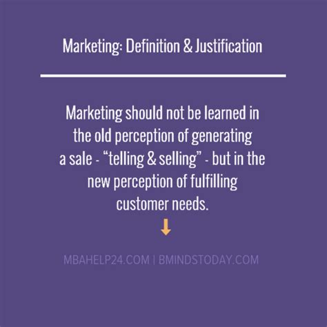 design justification definition website promotion meaning 28 images echoua awesome