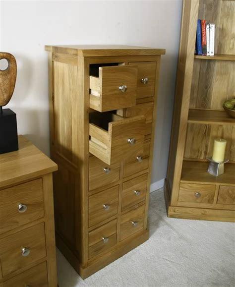 50 off oak dvd cd storage cabinet glenmore solid oak