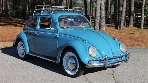 Volkswagen Stuff by 617 Best Cool Vw Stuff Images On Vw Beetles