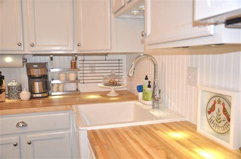 affordable kitchen backsplash cozy affordable kitchen backsplash with sink kitchen sinks with hardware farmhouse sink with