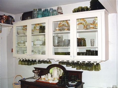 Dining Room Hanging Cabinets 10 Images About China Hutch Ideas On