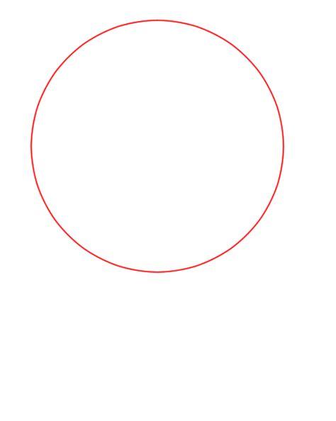 cara menggambar doraemon dengan mudah 9komik cara menggambar doraemon dengan mudah 9komik tips dan