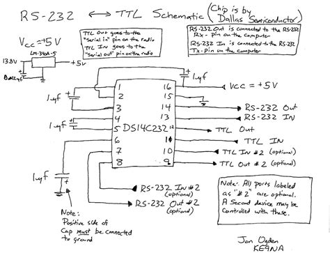 sony cdx l410x wiring diagram sony get free image about