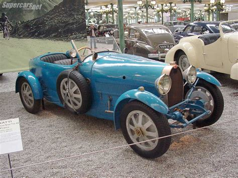 bugatti grandsport 1928 bugatti type 43 grand sport bugatti supercars net